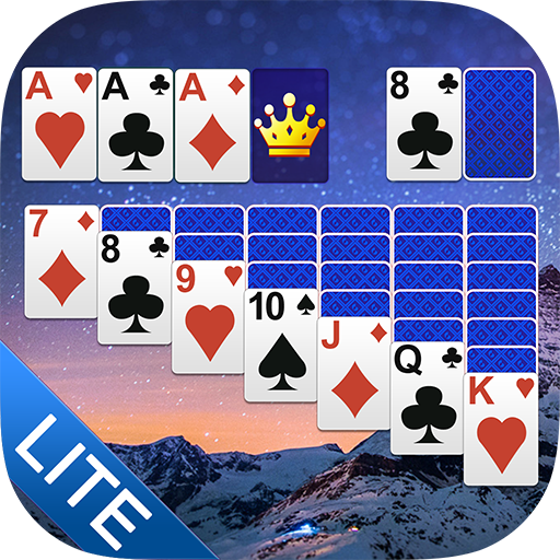 Solitaire: Star Valley (game)