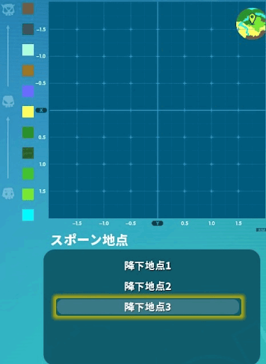 PixARK_序盤攻略