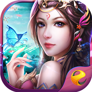 Immortal DreamX-ตำนานมาสเตอร์ for PC and MAC