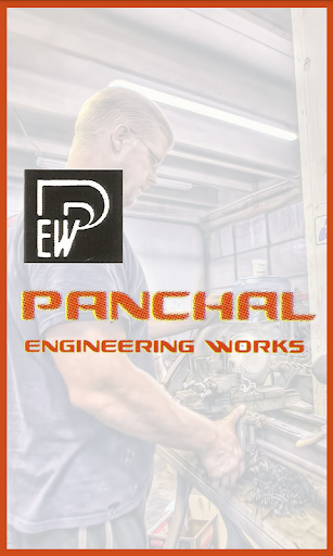 玩商業App|Panchal Engineering免費|APP試玩