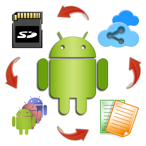 My APKs Pro - backup manage apps apk advanced app (apk) free download for Android/PC/Windows