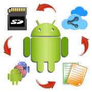My APKs Pro - backup manage apps apk advanced