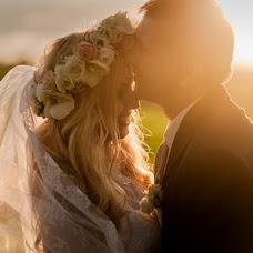 Wedding photographer Karina Skupień (karinaskupien). Photo of 04.06.2015