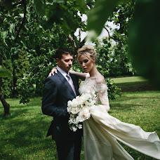 Wedding photographer Aleksey Savelev (alexysaveliev). Photo of 17.04.2017