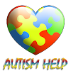 Stone of Autism APK Icon