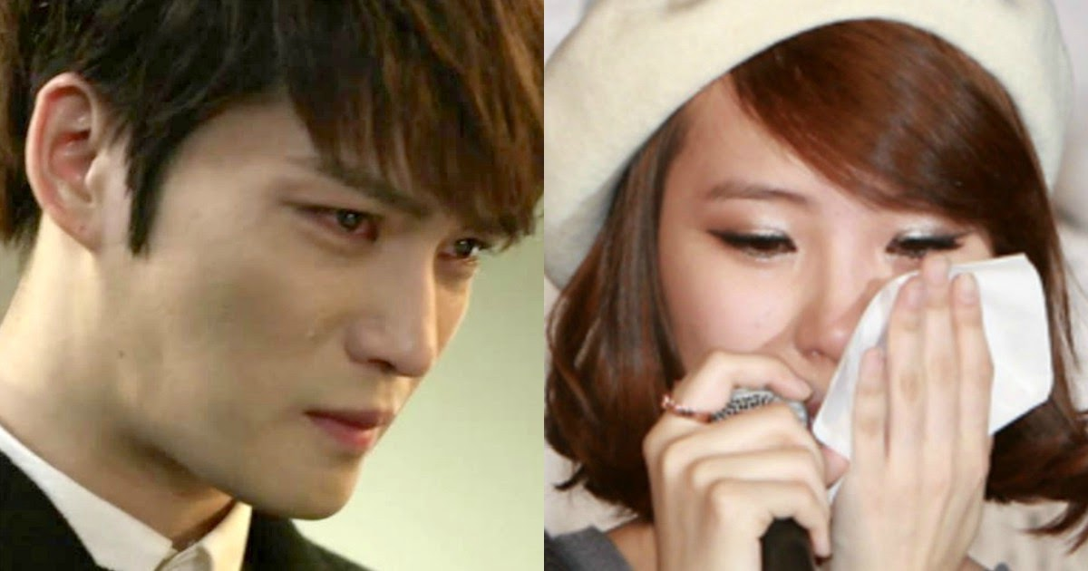 8 Idols With The Most Tragic Family Histories