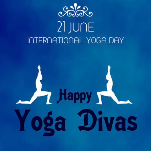 Yoga Day Quotes Apps On Google Play