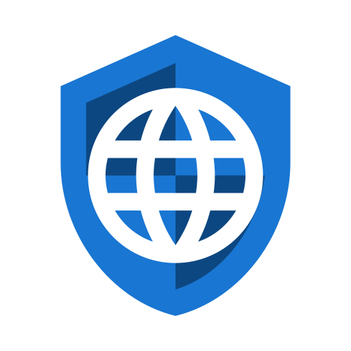 Privacy Browser APK Cracked Download