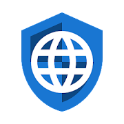 Logo Privacy Browser