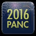 PLANADVISER National Conf 2016 icon