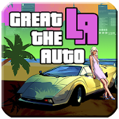 Great The Auto LA