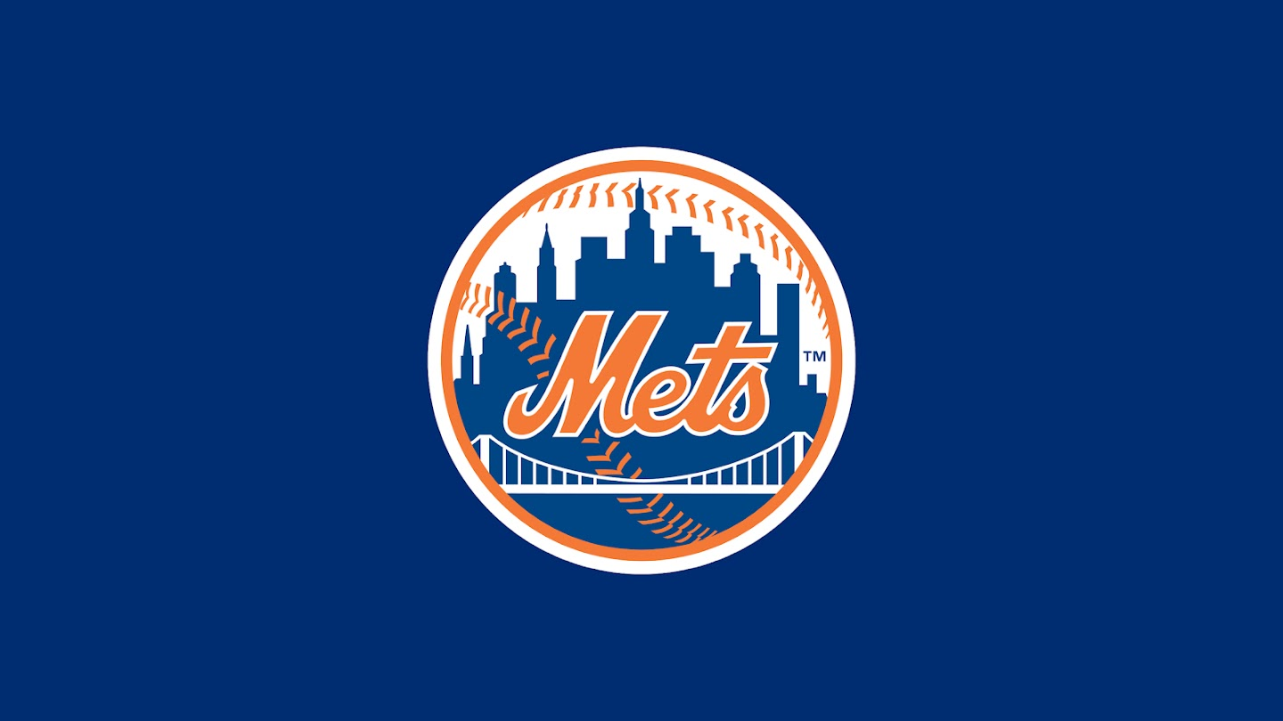 Watch New York Mets live