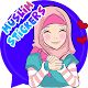 Download Islamic Stickers 2019 For PC Windows and Mac