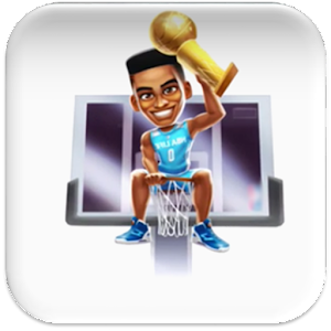 Guide for NBA Life for PC