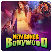 New Bollywood Songs