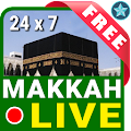 Watch Live Makkah & Madinah 24 Hours ???? HD Quality download