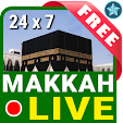 Watch Live .. file APK for Gaming PC/PS3/PS4 Smart TV