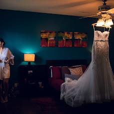 Wedding photographer Israel Torres (israel). Photo of 12.10.2018