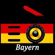 Radio Bayern - Germany Radio