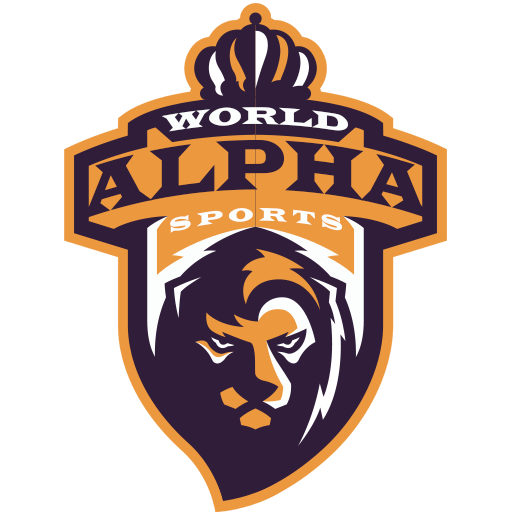 Alpha Bet VIP World Sports Betting Tips