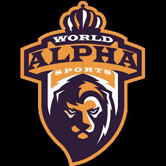 com.alphabet.world