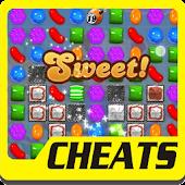 Guide:Candy Crush Soda Saga 2