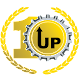 Download 10UP For PC Windows and Mac