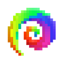 100 PIXELS Coloring Game APK