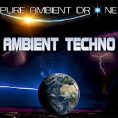 Ambient Techno