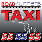 Road Runner Taxis
