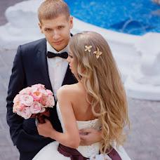Wedding photographer Tatyana Malushkina (Malushkina). Photo of 22.01.2015