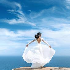 Wedding photographer Irina Sochivec (erenazh). Photo of 08.07.2016