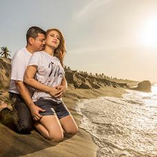 Fotógrafo de bodas Fernando Medellin (fernandomedelli). Foto del 17.08.2018