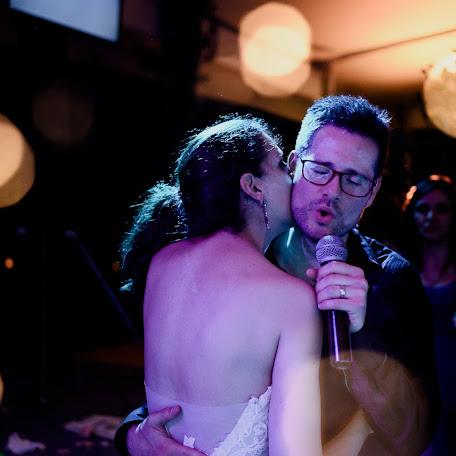 Fotógrafo de bodas Carlos Monroy (carlosmonroy). Foto del 17.07.2017