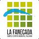 Download CEM La Fanecada For PC Windows and Mac