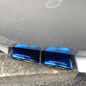 Z4 ロードスター  E85のカスタム事例画像 ひゅうがさんの2018年12月09日12:23の投稿