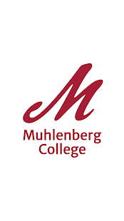 iMuhlenberg- screenshot thumbnail