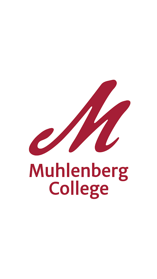 iMuhlenberg- screenshot