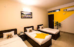 PG in Sector 15 Gurgaon- Affordable and Well-Furnished Accommodation