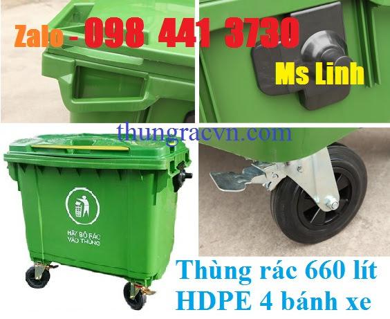 thung-rac-660-lit-hdpe