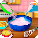 Kids in the Kitchen - Cooking Recipes icon