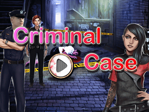 the players in a criminal case essay Justia - criminal law stages of a criminal case - free legal information - laws, blogs, legal services and more.