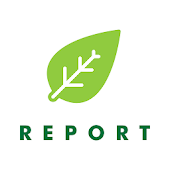 Report Invasive Plants