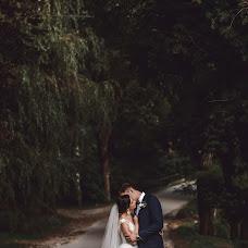 Vestuvių fotografas Laura Žygė (zyge). Nuotrauka 31.10.2018