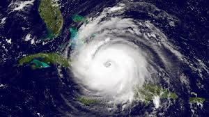 Image result for hurricanes