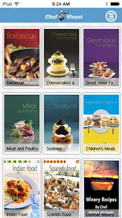 Free Chef Vivant – Pro APK
