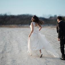Wedding photographer Aleksandr Martynyuk (martin). Photo of 08.12.2014