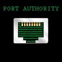 Port Authority (Donate) icon