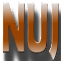 NewUrbanJazz Radio (NUJR) icon