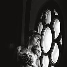 Wedding photographer Ilya Nevinicyn (IlyaNevinicyn). Photo of 04.08.2015